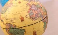 瞄准出境旅游市场 国内短租平台海外圈地