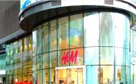 H&M天猫将开店 为业绩增长寻新渠道