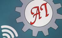 阿里腾讯开启健康行业赛跑 腾讯押注AI+医疗