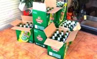 青岛啤酒试水新零售  全线接入零售通