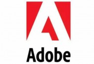 Adobe公布第一财季财报:营收20.79亿美元