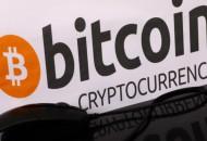 G20财政监管机构:虚拟加密资产尚未对金融稳定性造成风险