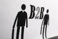 农资电商应重视B2B而非B2C