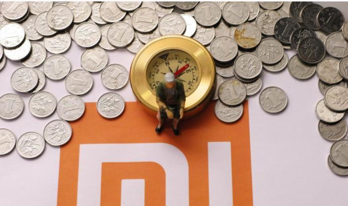 小米电视进军印度市场 预计明年3月成为最大线上品牌_跨境电商_电商报