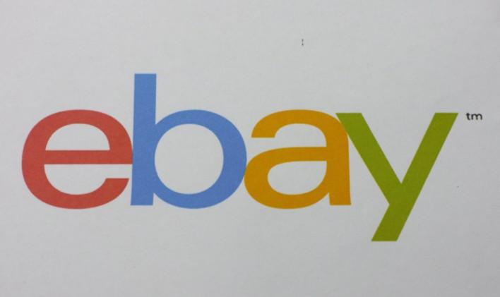 eBay上线AR增强现实技术 卖家轻松选择最优包装盒_跨境电商_电商报