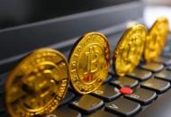 G20:加密货币监管细则将于7月出具