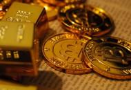 G20成员国就研究加密货币达成共识:最迟7月提出监管建议