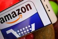 如何最大限度聚拢Amazon流量?