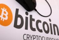 传统企业借助区块链及加密货币风口 激活产业联盟
