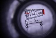 """网购或遇""""加钱提货""""等 消费者面临权益受损如何快速维权?"""