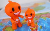 阿里将启动大进口战略 并建立全球采购中心