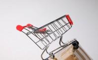 美国有11家零售商申请破产保护