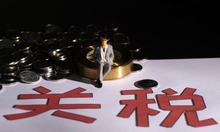 美国宣布对中国500亿美元的进口商品加征关税_跨境电商_电商报