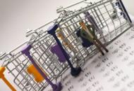 零售商發力線上化一年:已出現盈利樣板