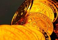 比特币已损失超过一半价值 投资者需评估未来
