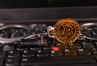 莱特币价格大跌 支付系统公司宣布出售