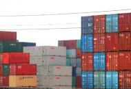 贸易战港口企业怎么办,且看上港集团如何纵横海域