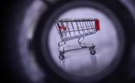 最高法发布网购纠纷司法大数据解读