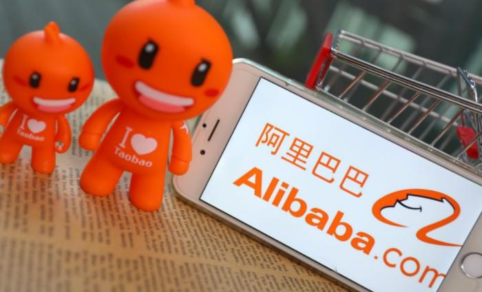 阿里云总裁胡晓明:阿里巴巴将全面进军物联网_零售_电商报