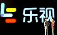 刚刚,孙宏斌在发布会上透露了这些消息