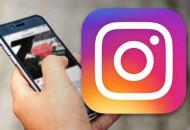 Instagram被曝拟将用户位置历史数据移交给Facebook