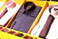特朗普本周将公布对华征税清单  服装、鞋类消费品或在榜中