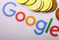 保护用户数据 谷歌封杀所有挖矿扩展程序