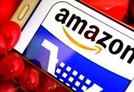 亚马逊中国将停止为第三方国内卖家提供FBA