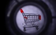 """无人超市盗窃案:扫码一次随便""""拿"""""""