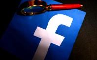 Facebook又道歉 挽回用户信任任重道远