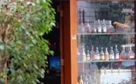白酒行业或将面临大洗牌,在无人销售模式里尝了一把鲜