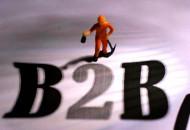 四大关键方向助攻未来B2B商业环境