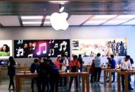 苹果再挖谷歌高管 乔恩·麦考马克将加盟