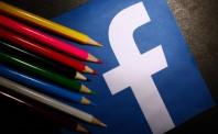 Facebook COO:无广告特权需买单