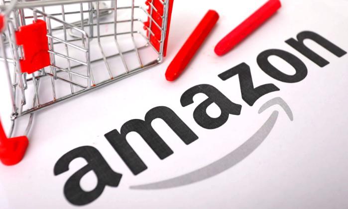 亚马逊全球开店B2B业务落地印度_跨境电商_电商报