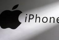 骄横的苹果撞上铁板:或受韩国监管部门惩罚