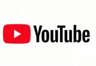 又一数据丑闻 YouTube被控违规收集儿童数据