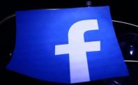 扎克伯格美国国会作证:Facebook的问题都是我的错