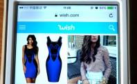 Wish发布开通两步验证的提醒