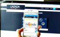 彭蕾转任Lazada CEO 东南亚电商市场空间巨大