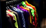 服装产业的出路:产业信息化和数字化