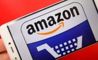 亚马逊征收销售税 小型卖家将受影响