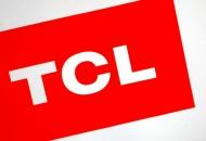 TCL发布2017业绩快报:总营收1115.8亿