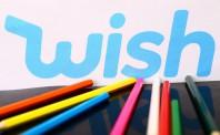 Wish发布新政策 商家7天不发货将被罚款20%