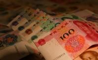 中国一季度GDP预计增长6.9% 二季度经济可能出现回落态势
