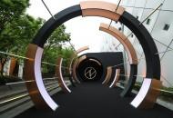 京东旗下TOPLIFE成为中国首个奢侈品旗舰独立平台全生态精品电商定义行业标准