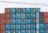 供应链贸易亟待转型,升级之路异常坎坷