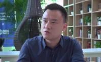 滴滴CTO张博:香港试水线上支付
