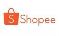 Shopee2018战略布局 聚焦东南亚市场