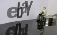 eBay销售数据告诉你这个季节的购物趋势是什么
